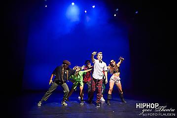Hip-Hop-goes-Theatre-Salzburg-_DSC8612-by-FOTO-FLAUSEN