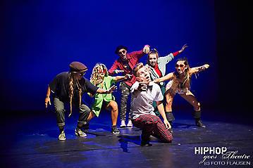 Hip-Hop-goes-Theatre-Salzburg-_DSC8618-by-FOTO-FLAUSEN
