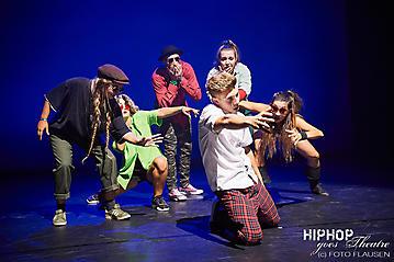Hip-Hop-goes-Theatre-Salzburg-_DSC8621-by-FOTO-FLAUSEN