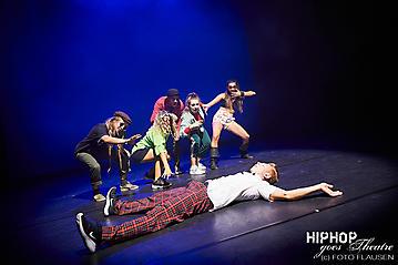 Hip-Hop-goes-Theatre-Salzburg-_DSC8624-by-FOTO-FLAUSEN