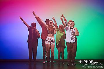 Hip-Hop-goes-Theatre-Salzburg-_DSC8667-by-FOTO-FLAUSEN