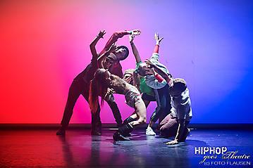 Hip-Hop-goes-Theatre-Salzburg-_DSC8674-by-FOTO-FLAUSEN