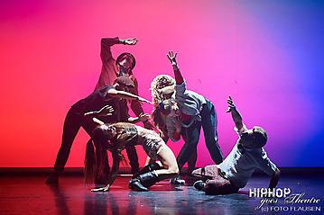 Hip-Hop-goes-Theatre-Salzburg-_DSC8676-by-FOTO-FLAUSEN