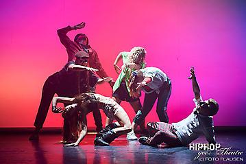 Hip-Hop-goes-Theatre-Salzburg-_DSC8678-by-FOTO-FLAUSEN