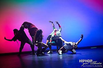 Hip-Hop-goes-Theatre-Salzburg-_DSC8686-by-FOTO-FLAUSEN