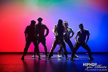 Hip-Hop-goes-Theatre-Salzburg-_DSC8688-by-FOTO-FLAUSEN
