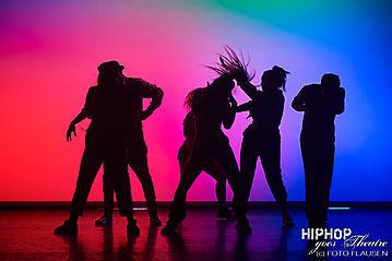 Hip-Hop-goes-Theatre-Salzburg-_DSC8690-by-FOTO-FLAUSEN