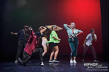 Hip-Hop-goes-Theatre-Salzburg-_DSC8708-by-FOTO-FLAUSEN
