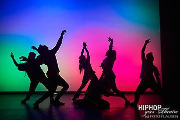 Hip-Hop-goes-Theatre-Salzburg-_DSC8715-by-FOTO-FLAUSEN