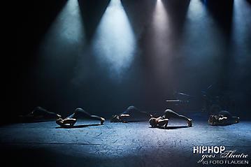 Hip-Hop-goes-Theatre-Salzburg-_DSC8736-by-FOTO-FLAUSEN