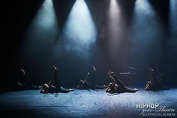 Hip-Hop-goes-Theatre-Salzburg-_DSC8739-by-FOTO-FLAUSEN