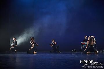 Hip-Hop-goes-Theatre-Salzburg-_DSC8754-by-FOTO-FLAUSEN
