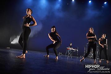 Hip-Hop-goes-Theatre-Salzburg-_DSC8760-by-FOTO-FLAUSEN