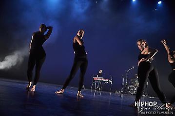 Hip-Hop-goes-Theatre-Salzburg-_DSC8764-by-FOTO-FLAUSEN