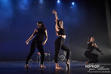 Hip-Hop-goes-Theatre-Salzburg-_DSC8766-by-FOTO-FLAUSEN