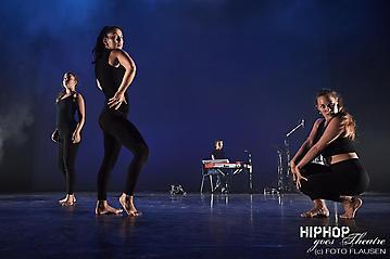 Hip-Hop-goes-Theatre-Salzburg-_DSC8769-by-FOTO-FLAUSEN