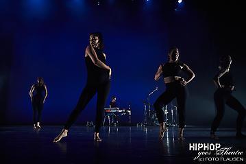 Hip-Hop-goes-Theatre-Salzburg-_DSC8772-by-FOTO-FLAUSEN