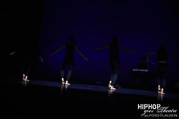Hip-Hop-goes-Theatre-Salzburg-_DSC8776-by-FOTO-FLAUSEN