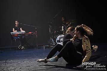 Hip-Hop-goes-Theatre-Salzburg-_DSC8817-by-FOTO-FLAUSEN