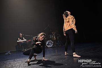 Hip-Hop-goes-Theatre-Salzburg-_DSC8819-by-FOTO-FLAUSEN