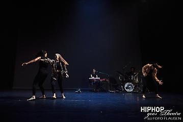 Hip-Hop-goes-Theatre-Salzburg-_DSC8828-by-FOTO-FLAUSEN