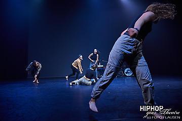 Hip-Hop-goes-Theatre-Salzburg-_DSC8842-by-FOTO-FLAUSEN