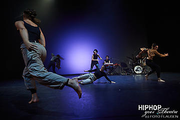 Hip-Hop-goes-Theatre-Salzburg-_DSC8845-by-FOTO-FLAUSEN
