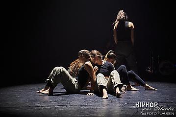 Hip-Hop-goes-Theatre-Salzburg-_DSC8881-by-FOTO-FLAUSEN