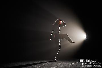 Hip-Hop-goes-Theatre-Salzburg-_DSC8906-by-FOTO-FLAUSEN