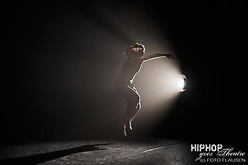 Hip-Hop-goes-Theatre-Salzburg-_DSC8910-by-FOTO-FLAUSEN