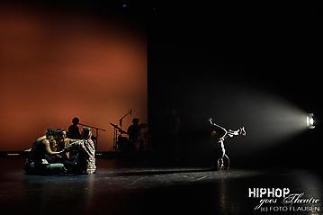 Hip-Hop-goes-Theatre-Salzburg-_DSC8955-by-FOTO-FLAUSEN