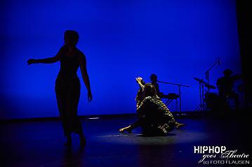 Hip-Hop-goes-Theatre-Salzburg-_DSC8964-by-FOTO-FLAUSEN