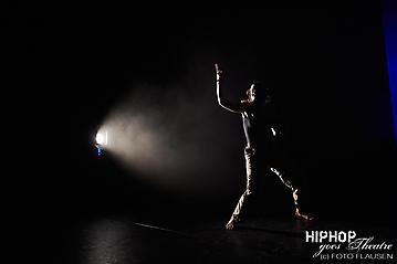 Hip-Hop-goes-Theatre-Salzburg-_DSC8983-by-FOTO-FLAUSEN