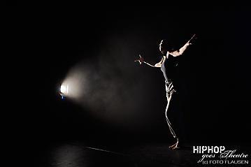 Hip-Hop-goes-Theatre-Salzburg-_DSC9002-by-FOTO-FLAUSEN