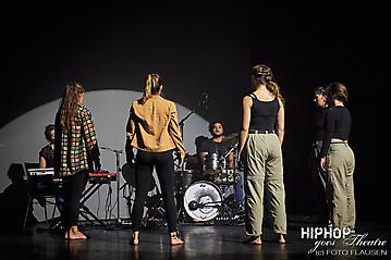 Hip-Hop-goes-Theatre-Salzburg-_DSC9093-by-FOTO-FLAUSEN