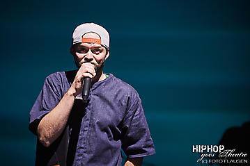Hip-Hop-goes-Theatre-Salzburg-_DSC9147-by-FOTO-FLAUSEN
