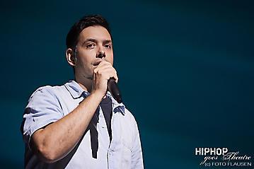 Hip-Hop-goes-Theatre-Salzburg-_DSC9158-by-FOTO-FLAUSEN