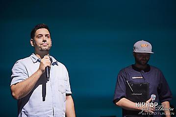 Hip-Hop-goes-Theatre-Salzburg-_DSC9166-by-FOTO-FLAUSEN