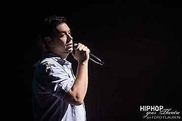 Hip-Hop-goes-Theatre-Salzburg-_DSC9171-by-FOTO-FLAUSEN