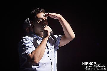 Hip-Hop-goes-Theatre-Salzburg-_DSC9177-by-FOTO-FLAUSEN
