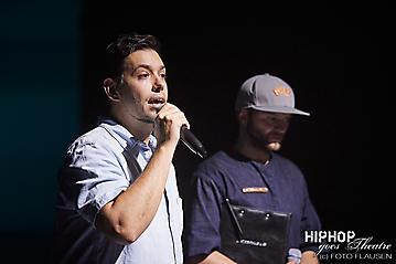 Hip-Hop-goes-Theatre-Salzburg-_DSC9187-by-FOTO-FLAUSEN