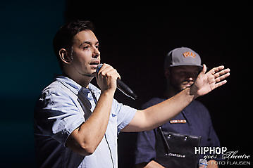 Hip-Hop-goes-Theatre-Salzburg-_DSC9194-by-FOTO-FLAUSEN