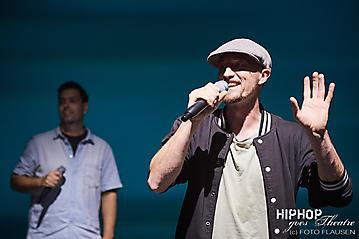 Hip-Hop-goes-Theatre-Salzburg-_DSC9209-by-FOTO-FLAUSEN