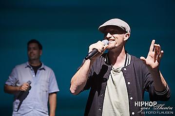 Hip-Hop-goes-Theatre-Salzburg-_DSC9210-by-FOTO-FLAUSEN