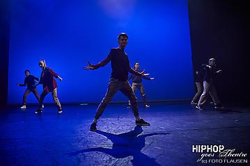 Hip-Hop-goes-Theatre-Salzburg-_DSC9252-by-FOTO-FLAUSEN