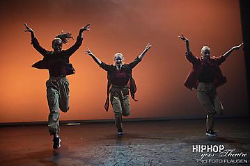 Hip-Hop-goes-Theatre-Salzburg-_DSC9272-by-FOTO-FLAUSEN