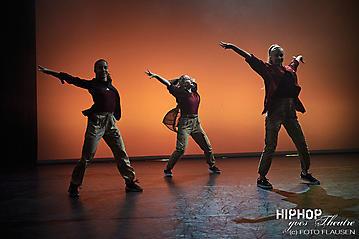 Hip-Hop-goes-Theatre-Salzburg-_DSC9275-by-FOTO-FLAUSEN