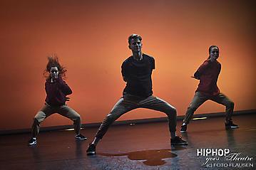 Hip-Hop-goes-Theatre-Salzburg-_DSC9299-by-FOTO-FLAUSEN