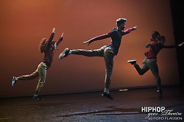 Hip-Hop-goes-Theatre-Salzburg-_DSC9302-by-FOTO-FLAUSEN