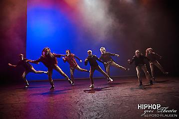 Hip-Hop-goes-Theatre-Salzburg-_DSC9318-by-FOTO-FLAUSEN